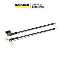 Thanh nối dài Karcher (dùng cho máy WV 6 Plus)
