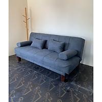 Ghế sofa giường đa năng BNS-1801 KT 180x100x42cm