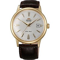 Đồng Hồ Nam Orient Automatic - FAC00003W0 (41 mm)