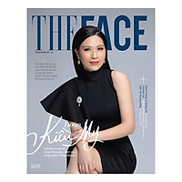 The Face Số 6/2019