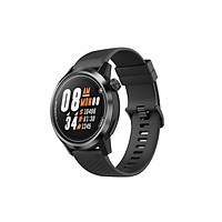 Đồng hồ GPS thể thao COROS APEX 42mm - Hàng chính hãng
