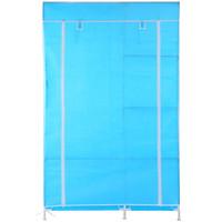 Tủ Vải Thanh Long Eco E100