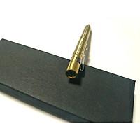 Bút bi bằng đồng