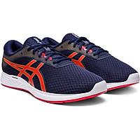 Giày chạy bộ Nam ASICS FW MEN PATRIOT 11 - 1011A568.402