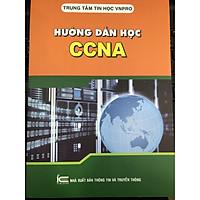 Hướng dẫn học CCNA