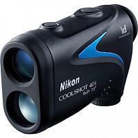 Ống nhòm đo khoảng cách Laser Rangefinder Coolshot 40i - Hàng Chính Hãng