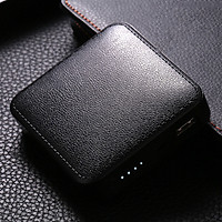 10000mah Power Bank Mobile Battery Charger Mini Camera Tablet Smartphone