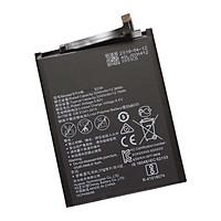 Pin dành cho Huawei Nova 2i RNE-L22 3340mAh