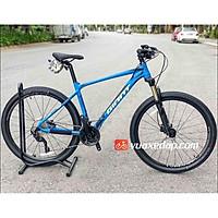 Xe đạp địa hình GIANT XTC 800 2022