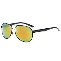 Men Fashion Classic Outdoor All-macth Anti-uv Polarized Driving Sunglasses