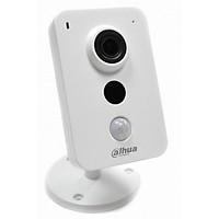 Camera IP Wifi Dahua DH-IPC-K15P - Hàng nhập khẩu