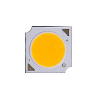 CHIP LED 5W BRIDGELUX - M13-01L