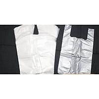 Túi bóng nilon, đựng 0.5kg - 30kg (1kg/gói)