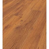 Sàn gỗ cao cấp, Sàn gỗ công nghiệp Đức Krono Original 8ly, 709, AC4, E1, 32