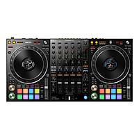 Máy  DJ Controller DDJ-1000SRT (Pioneer DJ) Hàng Chính Hãng