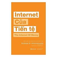 Sách - Internet của tiền tệ