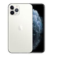 Điện thoại iPhone 11 Pro Max 512GB (2 Sim) - Hàng nhập khẩu