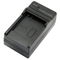 Sạc pin máy ảnh NB-4L/6L/8L - hàng nhập khẩu