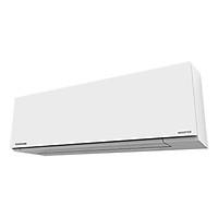 Máy Lạnh Toshiba Inverter 1 HP RAS-H10E2KCVG-V - Chỉ giao tại HCM