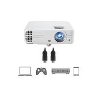 Máy chiếu đa năng VIewSonic PX701HD - Hàng chính hãng