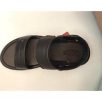 Giày Sandal Nam Giavi Da S510
