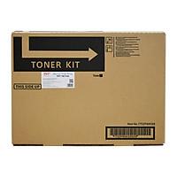 Hộp mực Thuận Phong TK-7119 dùng cho máy photocopy Kyocera TASKalfa 3011i / 3511i - Hàng Chính Hãng