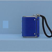 Loa Bluetooth Mini chống nước Remax RB-M30 - Chính hãng