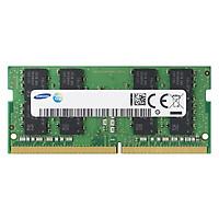 RAM Laptop Samsung 4GB DDR4 2400MHz SODIMM - Hàng Nhập Khẩu