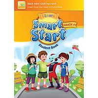 i-Learn Smart Start Grade 4 Sách mềm sách học sinh