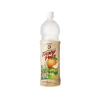 Nước Ép Lê Giải Khát No Brand Chai 1.5L
