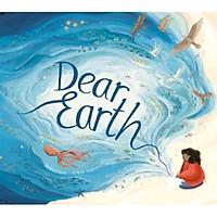 Truyện đọc tiếng Anh - Dear Earth