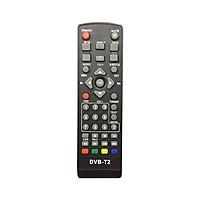 ĐIỀU KHIỂN ĐẦU KTS - DVB - T2