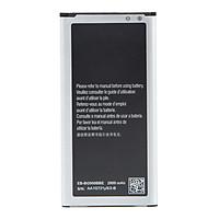 Pin dành cho Samsung S5 (3100mAh) - Hàng Nhập Khẩu
