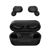 Tai nghe thể thao không dây tích hợp pin dự phòng Havit i93 - Hàng chính hãng