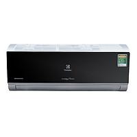 Máy lạnh Electrolux Inverter 2.0 HP ESV18CRO-C1 - Hàng chính hãng