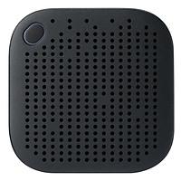 Loa Bluetooth Mini Cầm Tay Remax Rb-M27 - Hàng Chính Hãng