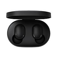 Tai nghe Bluetooth Xiaomi  Redmi  - Hàng Nhập Khẩu