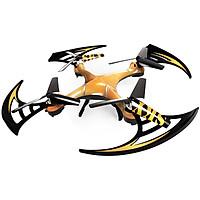 Đồ Chơi VECTO Siêu Drone Chiến Binh Bầu Trời VTA26