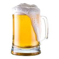 Bộ 6 ly quai bia