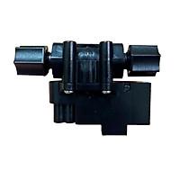 Van áp cao dẹp cho máy lọc nước hàng chất lượng cao