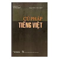 Cú Pháp Tiếng Việt