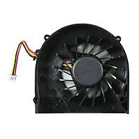 Quạt CPU cho laptop Dell Inspiron M5010 N5010