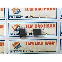 combo 4 con Combo 5 con PC400, PC400L Opto Driver SOP-5 - hÀNG CHÍNH HÃNG