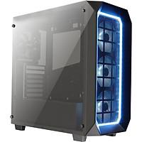 Case máy tính Aerocool P7-C0 Pro - Hàng Chính Hãng