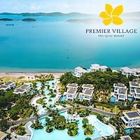 Premier Village Phú Quốc Resort 5* - Villa Nghỉ Dưỡng, Buffet Sáng, Hồ Bơi Riêng, Hồ Bơi Vô Cực Rộng Lớn, Resort 03 Mặt Giáp Biển Với Không Gian Xanh Cực Đẹp