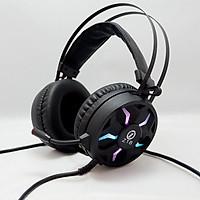 Tai Nghe Chơi Game Chụp Tai (Headphone Gaming) Z18