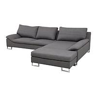 Sofa Góc Trái L-Concept Juno 295 x 160 cm