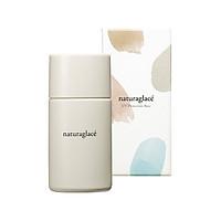 Kem chống nắng hữu cơ kiêm kem lót dưỡng da - Naturaglacé UV PROTECTION BASE N
