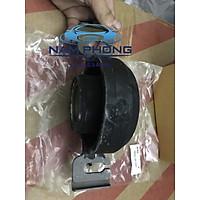 Bi quang treo ranger 2003-2006 - SA5125300-MT / SA0225300