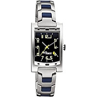 Đồng hồ đeo tay Nam Fastrack 1229SM02